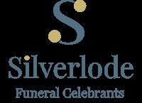 Silverlode Celebrants - Funeral Celebrant in Copthorne